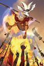 Fotolog de dpc10: Avatar La Leyenda De Aang